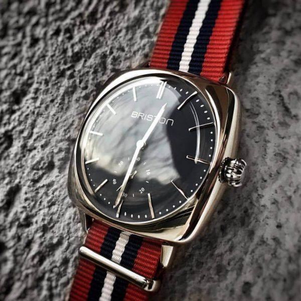 Lifestyle-clubmaster-vintage-acier-17440-ps-v-15-nnb