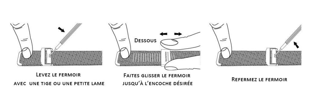 Ajuster-bracelet-maille-milanaise.jpg