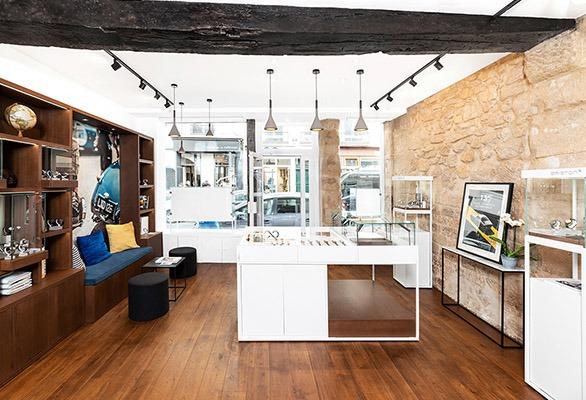 bg-store-home1