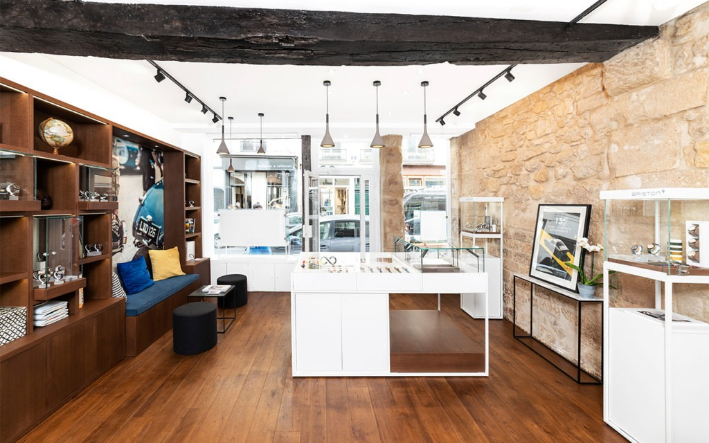 boutique-briston-rue-de-poitou