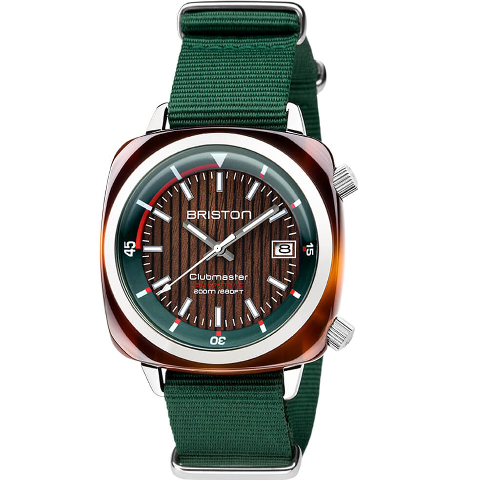 clubmaster-diver-yachting-acetate-18642-sa-td-10w-nbg