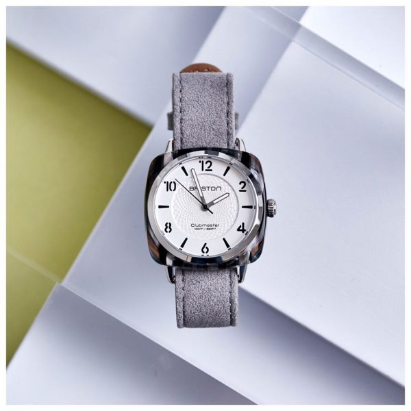 Lifestyle-Clubmaster-chic-4-elements-air-18536.SA.GRE.2G.LNG