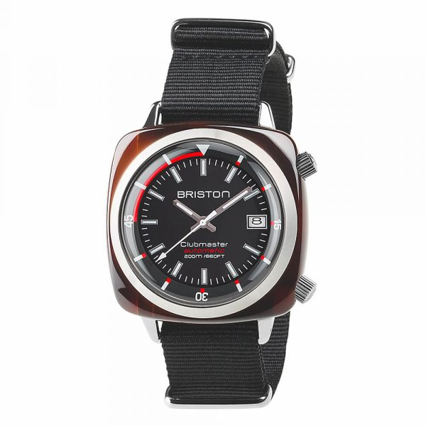 clubmaster-diver-acetate-17642-SA-TD-1-NB