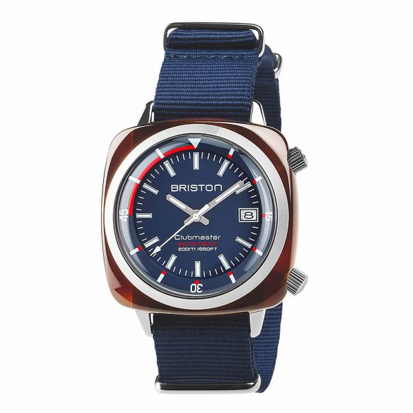 clubmaster-diver-acetate-17642-SA-TD-15-NNB