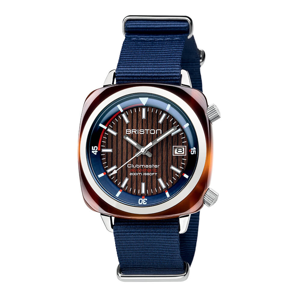 clubmaster-diver-acetate-18642-SA-TD-9W-NNB