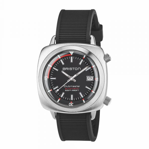 clubmaster-diver-steel-17642-S-D-1-RB