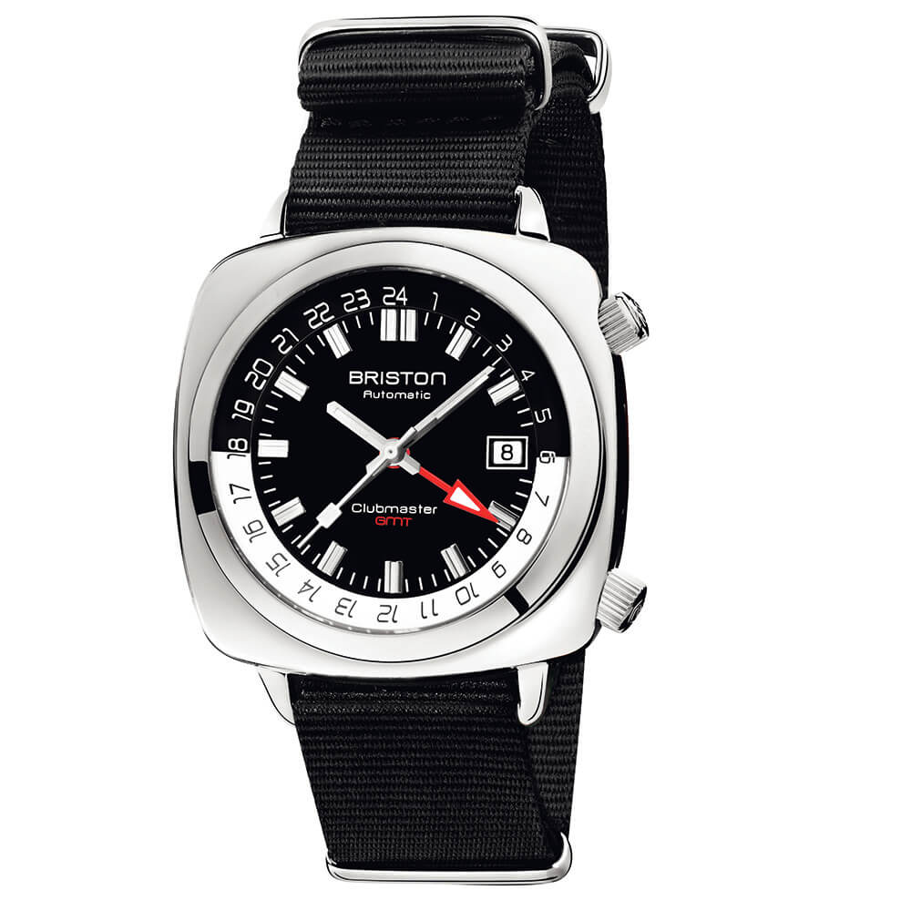 clubmaster-gmt-traveler-steel-19842-PS-G-1-NB
