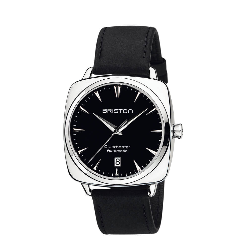 clubmaster-iconic-steel-18640-PS-I-1-LVCH