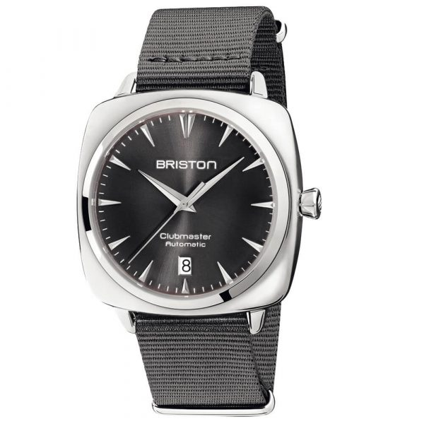 clubmaster-iconic-steel-19640-PS-I-11-NG