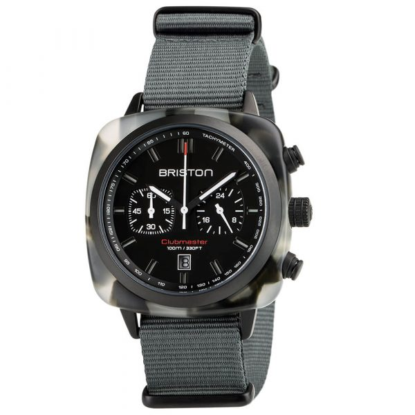 Clubmaster-Sport-acetate-18142-PBAM-GT-3-NG