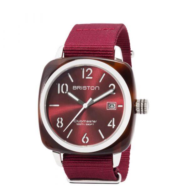 briston-clubmaster-classic-acetate-15240-SA-T-8-NBDX