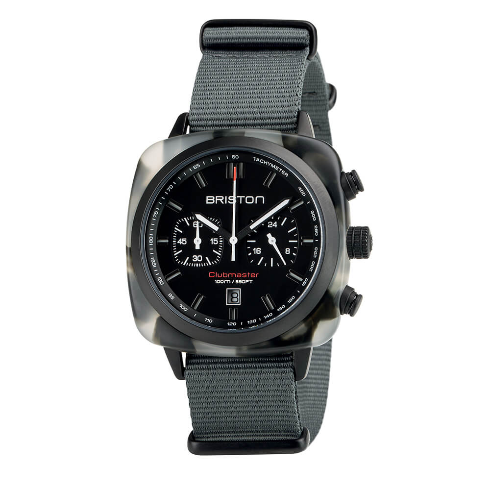 clubmaster-sport-acetate-18142-PBAM-GTS-3-NG
