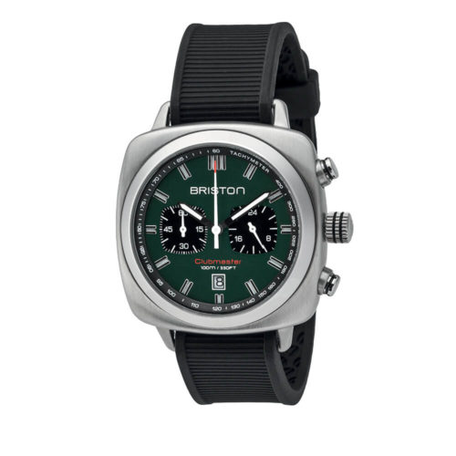 clubmaster-sport-steel-16142-S-SP-16-RB