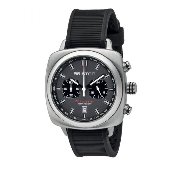 clubmaster-sport-steel-16142-S-SP-17-RB