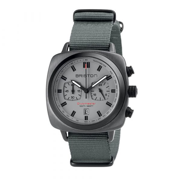 clubmaster-sport-steel-18142-SPG-SP-12-NG