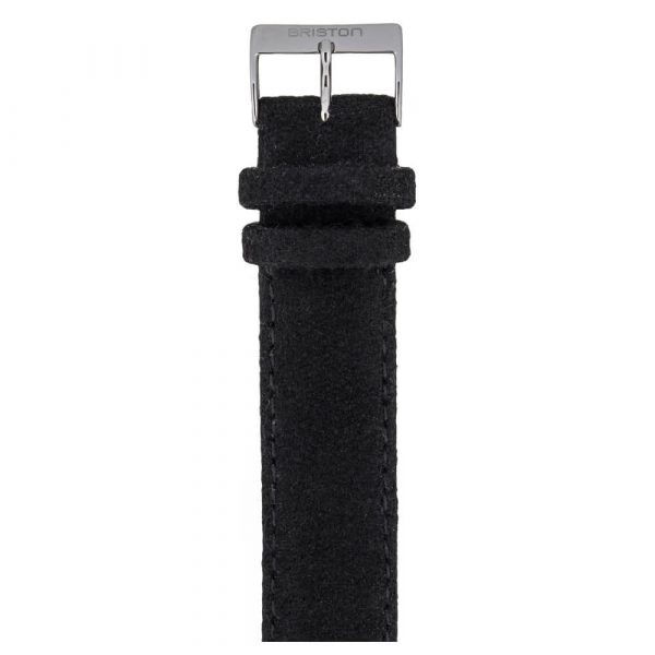 flannel-strap-black-NLF20-B