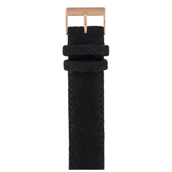 flannel-strap-black-NLF20-PVDRG-B