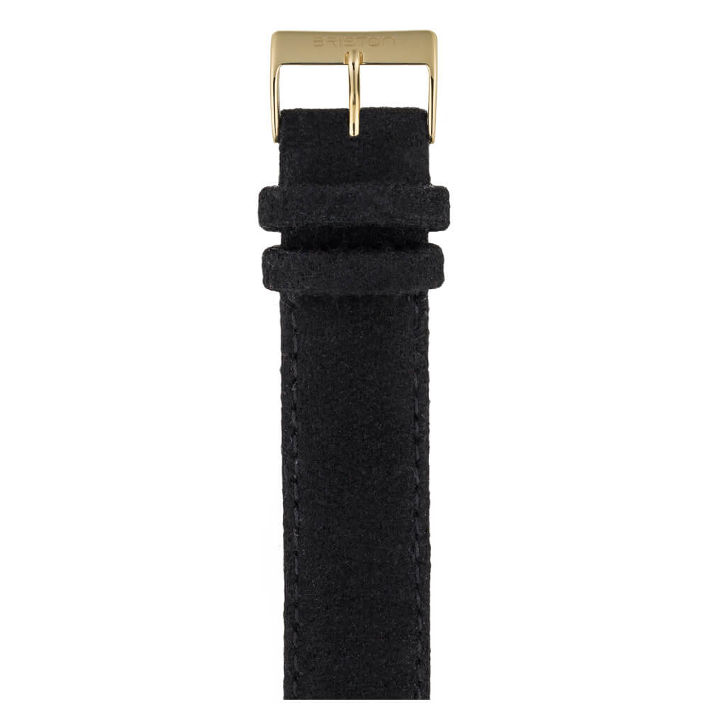 flannel-strap-black-NLF20-PVDYG-B