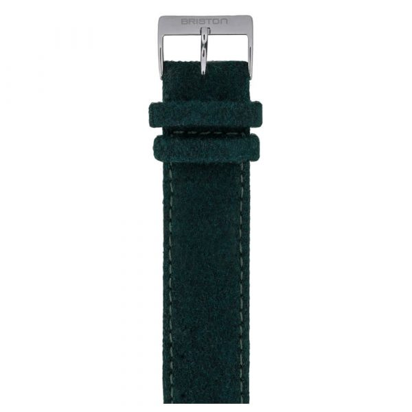 flannel-strap-british-green-NLF20-BG
