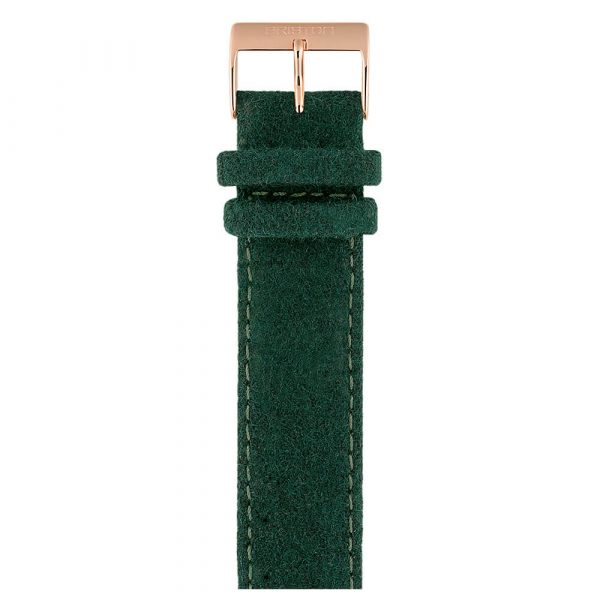 flannel-strap-british-green-NLF20-PVDRG-BG