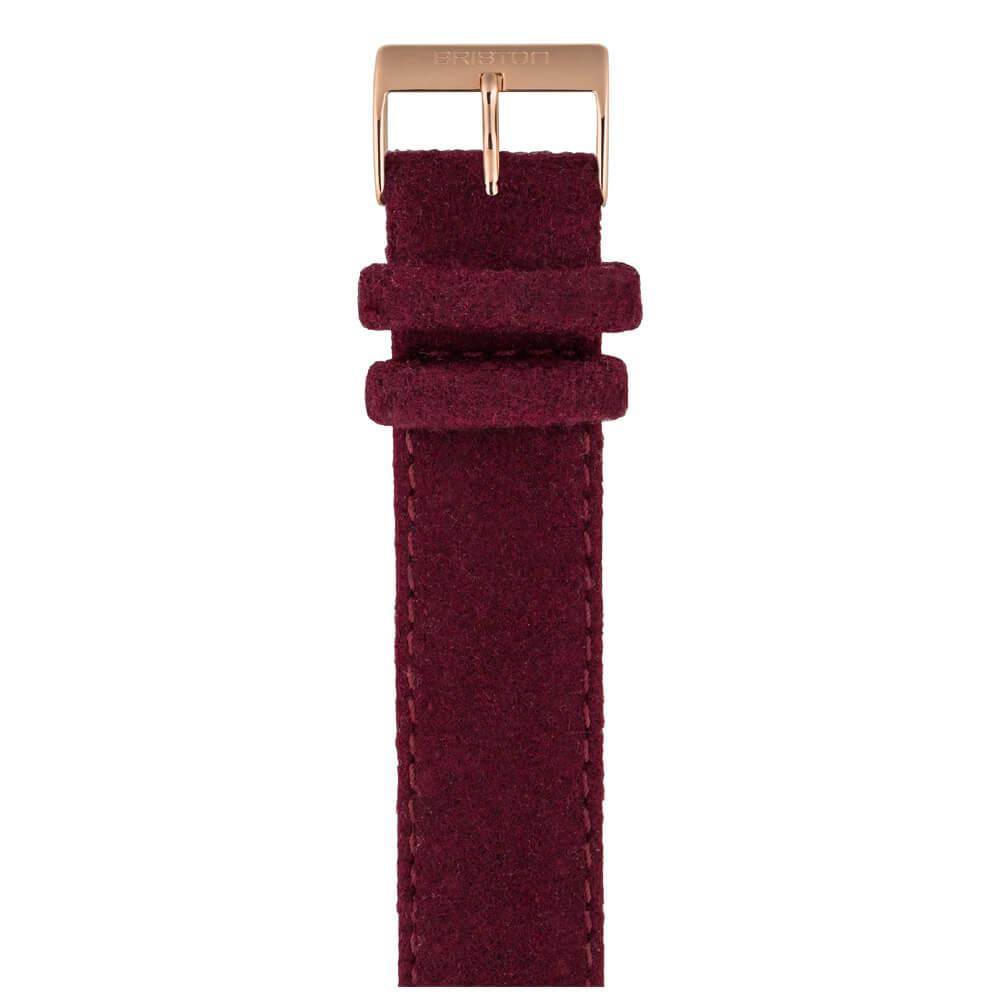 flannel-strap-burgundy-NLF20-PVDRG-BDX