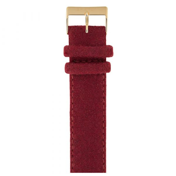 flannel-strap-burgundy-NLF20-PVDYG-BDX
