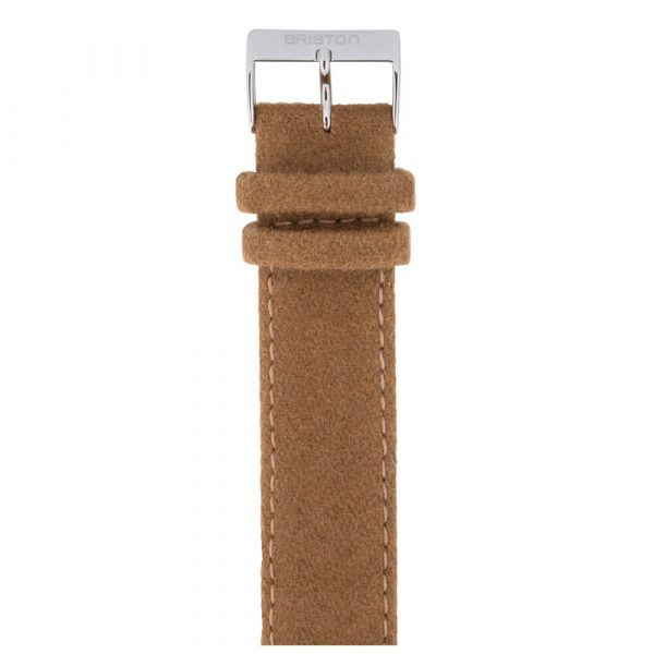 flannel-strap-camel-NLF20-CA