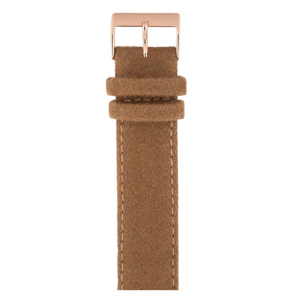 flannel-strap-camel-NLF20-PVDRG-CA