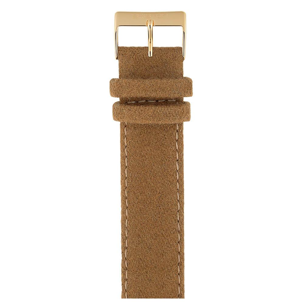 flannel-strap-camel-NLF20-PVDYG-CA