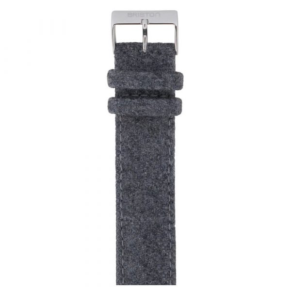 flannel-strap-grey-NLF20-G