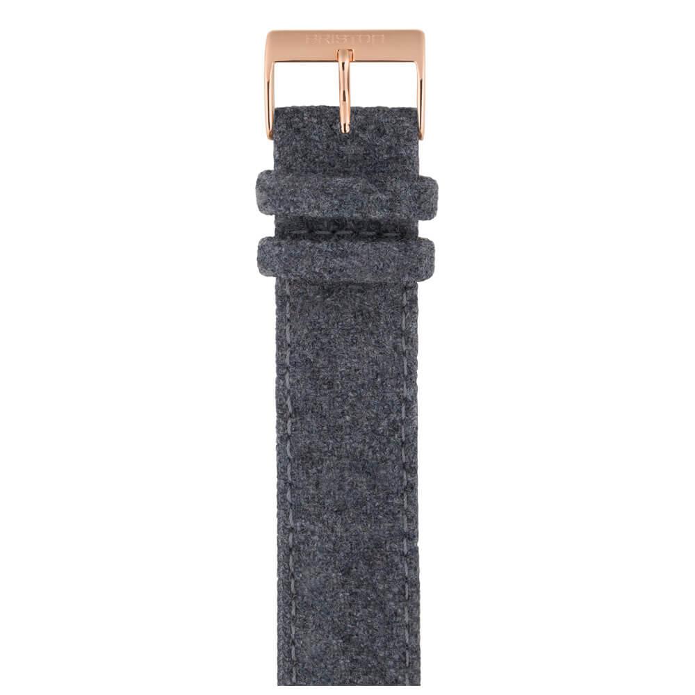 flannel-strap-grey-NLF20-PVDRG-G