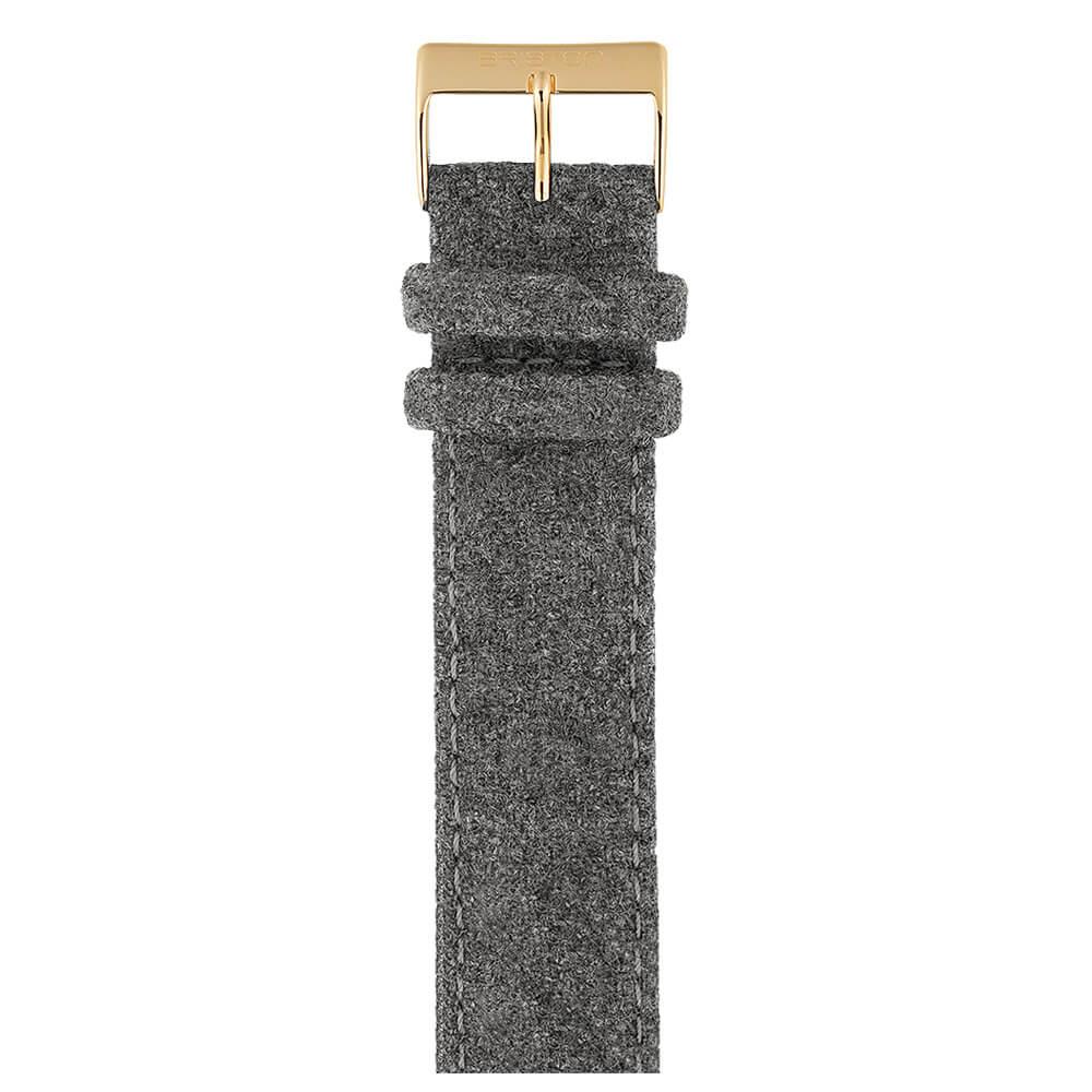 flannel-strap-grey-NLF20-PVDYG-G