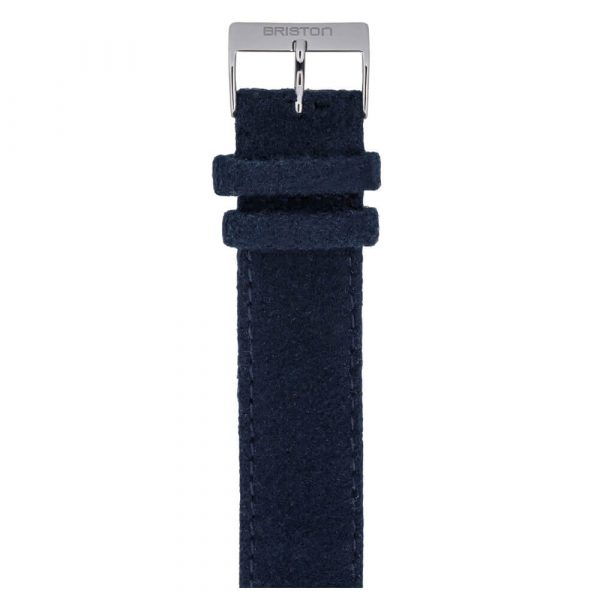 flannel-strap-navy-blue-NLF20-NV