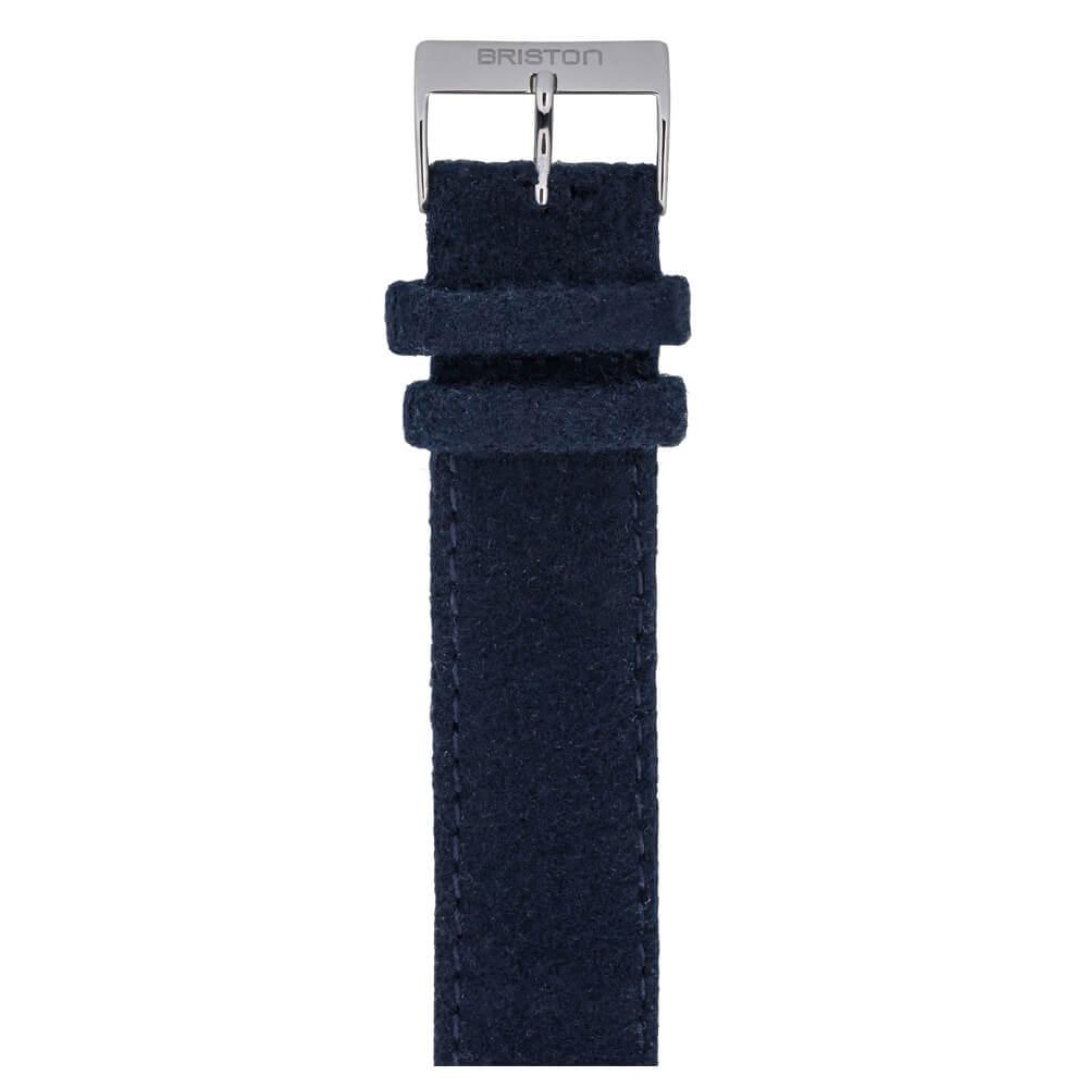 flannel-strap-navy-blue-NLF20-NV