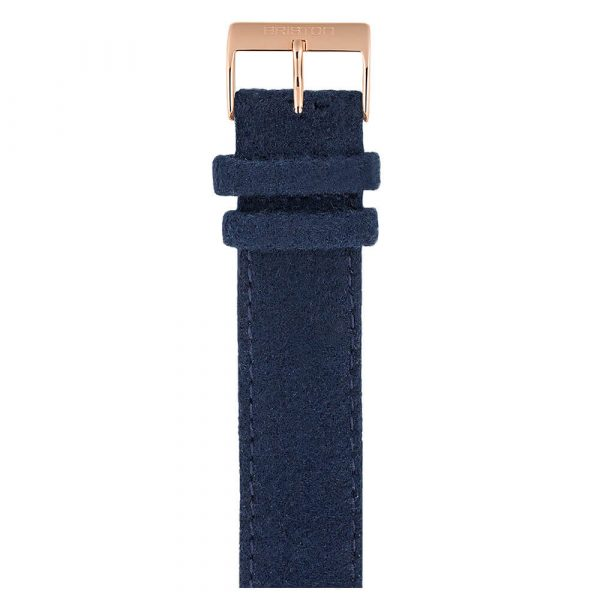 flannel-strap-navy-blue-NLF20-PVDRG-NV