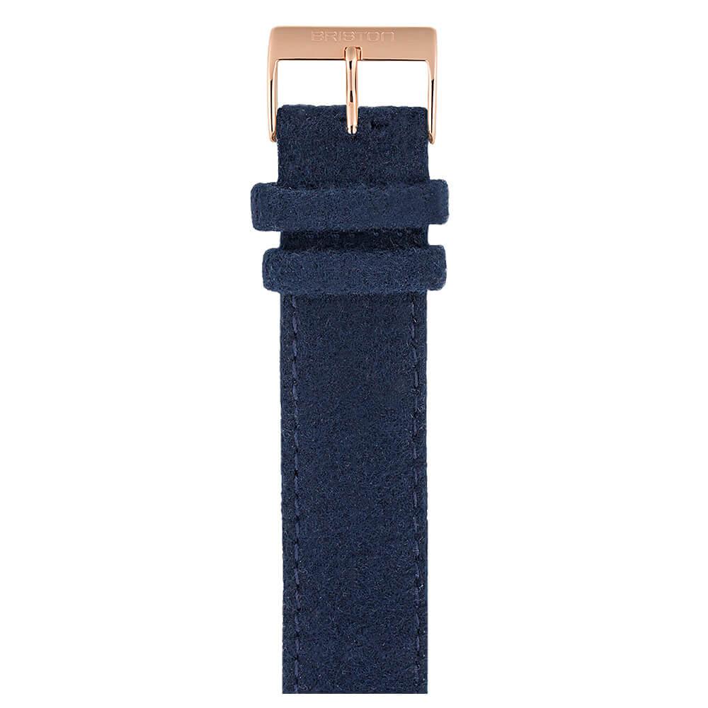 flannel-strap-navy-blue-NLF20-PVDRG-NV