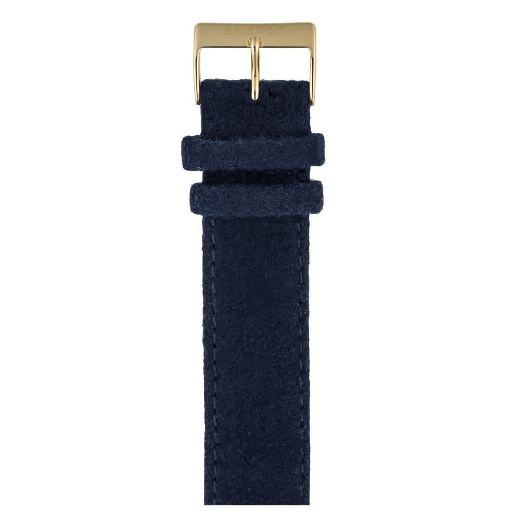 flannel-strap-navy-blue-NLF20-PVDYG-NV