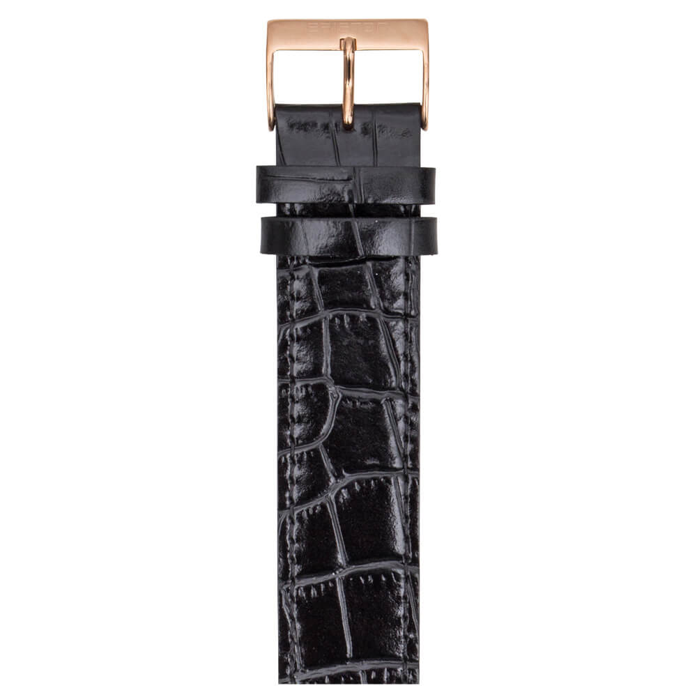 leather-strap-alligator-black-NLA20-PVDRG-B
