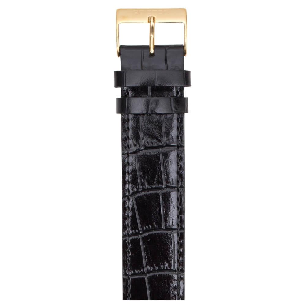 leather-strap-alligator-black-NLA20-PVDYG-B