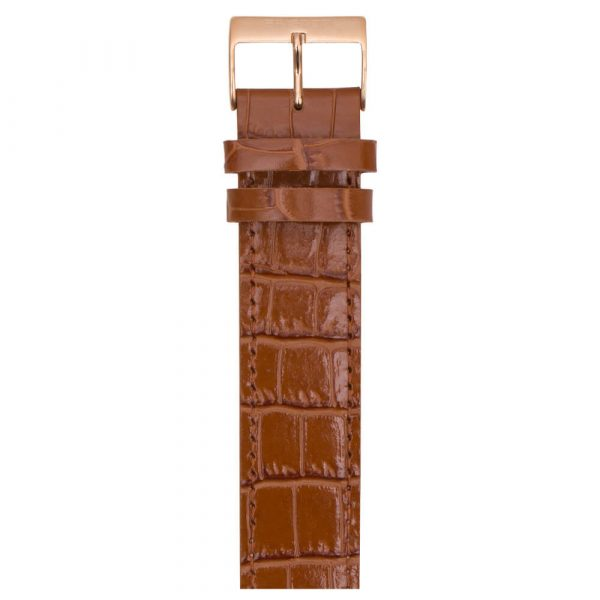 leather-strap-alligator-brown-NLA20-PVDRG-BR