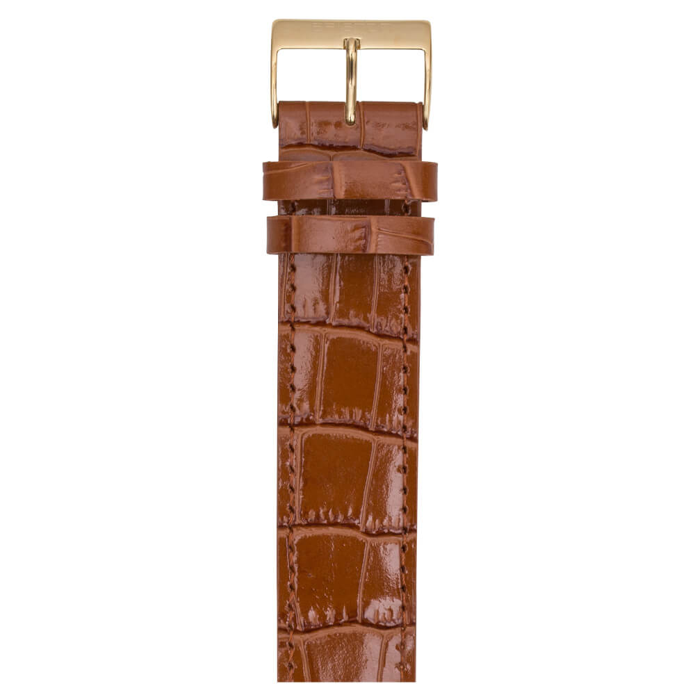 leather-strap-alligator-brown-NLA20-PVDYG-BR