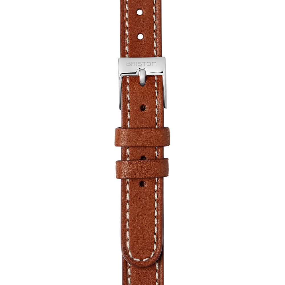 leather-strap-brown-simple-LB12-BR