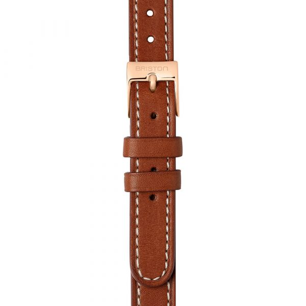 leather-strap-brown-simple-LB12-PVDRG-BR