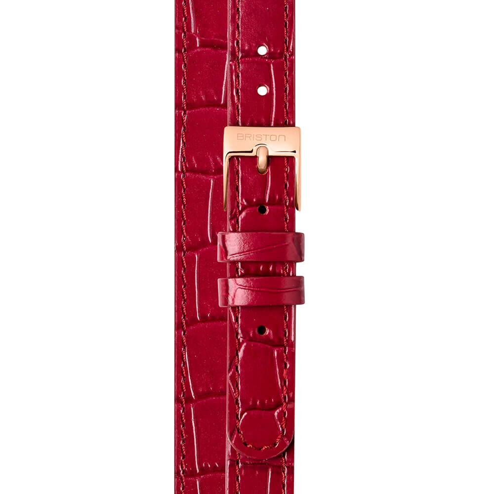 leather-strap-burgundy-double-LDA12-PVDRG-BDX