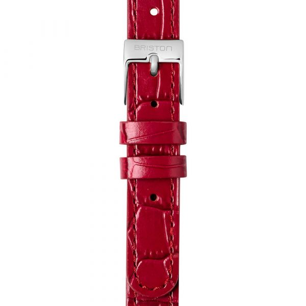 leather-strap-burgundy-simple-LA12-BDX