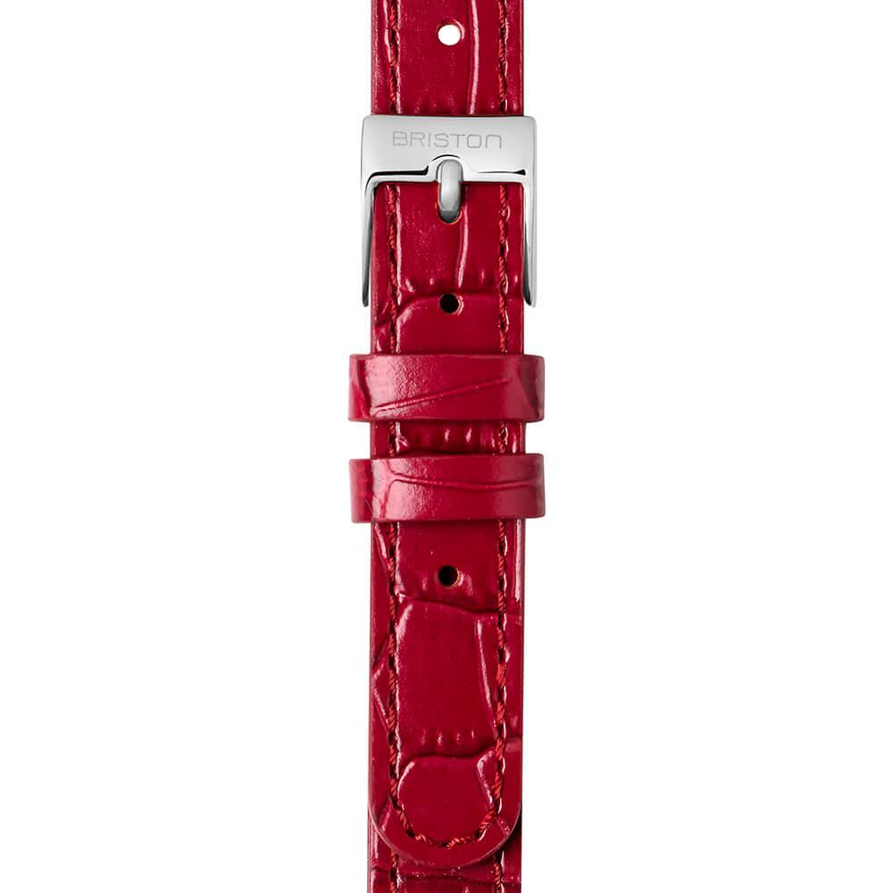 leather-strap-burgundy-simple-LA12-BDX