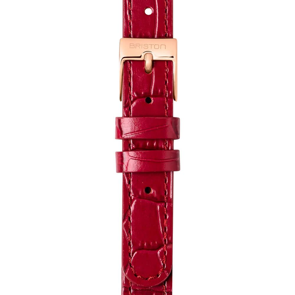 leather-strap-burgundy-simple-LA12-PVDRG-BDX