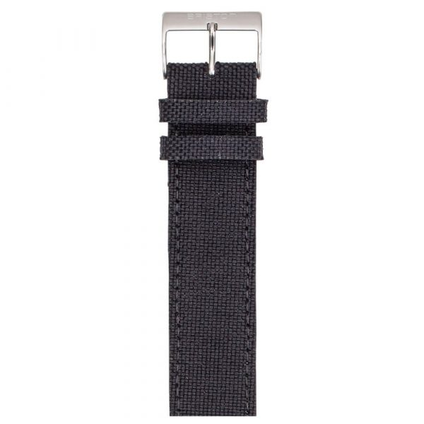 leather-strap-canvas-black-NLS20-B
