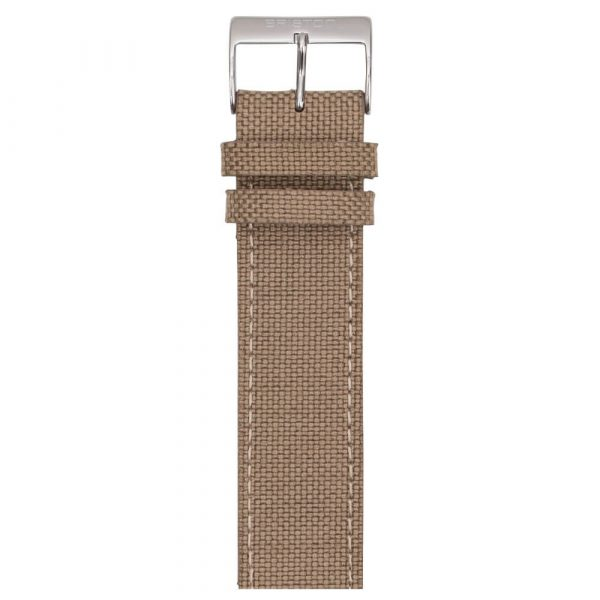 leather-strap-canvas-khaki-NLS20-K