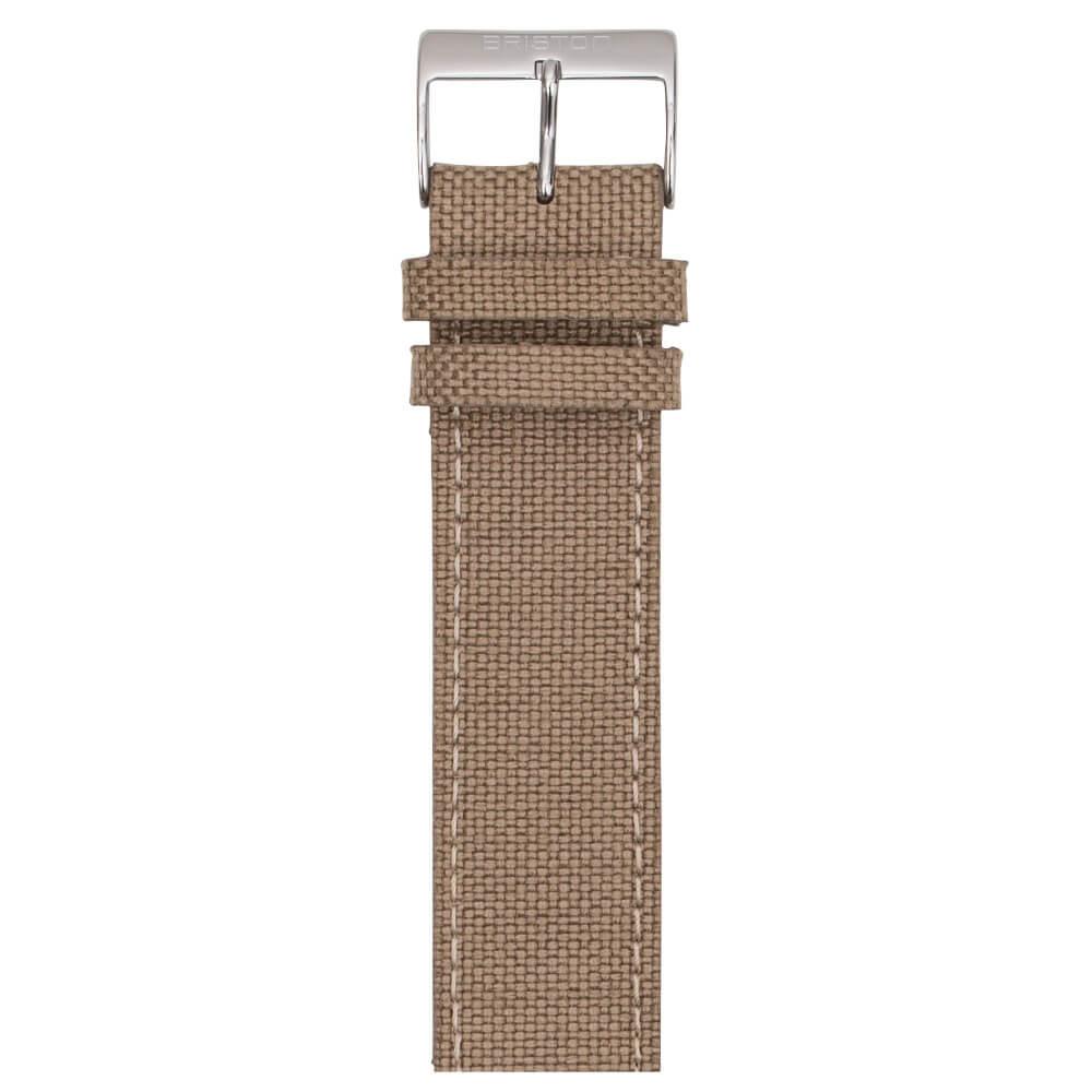 leather-strap-canvas-khaki-NLS20-K